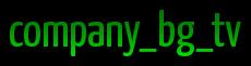company_bg_tv